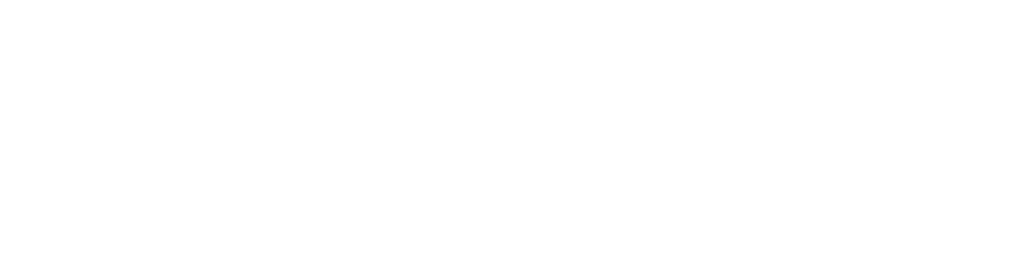 アース・セレブレーション|Earth Celebration 2012 – 25th Anniversary